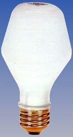 Capylite Lamp